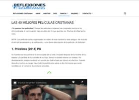 peliculas.cristianas.com