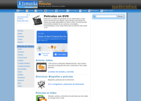 peliculas.itematika.com