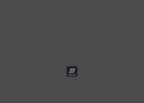 peliculasadescargar.com