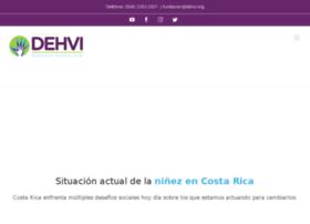 peliculasbuenas.org