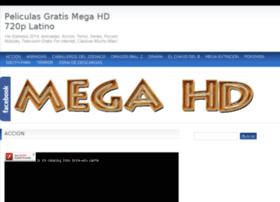 peliculasgratismegahd.com