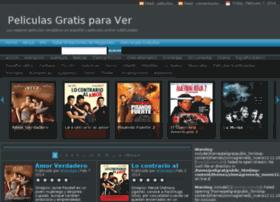 peliculas online gratis subtituladas completas sin descargar