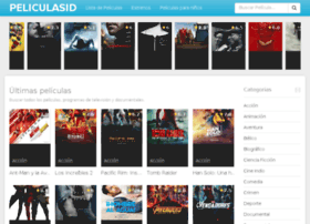 peliculasid.net