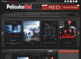 peliculasonl.com