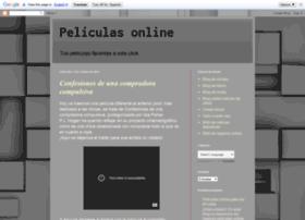 peliculasonline-cine.blogspot.com