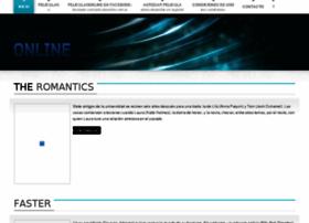 peliculasonline.com.ar
