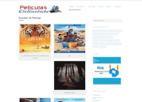 Ver Online Peliculas De Mario Salieri Filmvz Portal
