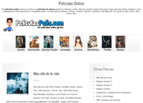 peliculaspelis.com