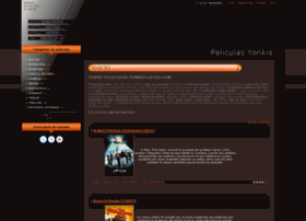 peliculasyonkis.ucoz.com