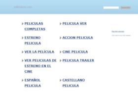 peliculaver.com