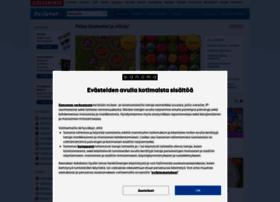 pelikone.fi