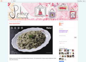 pelince.com