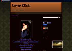 pelinerkok.blogspot.com