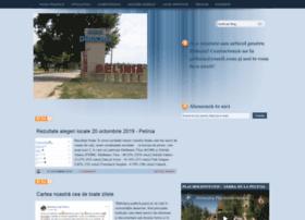 pelinia.blogspot.com