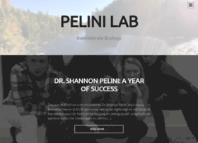 pelinilab.wordpress.com