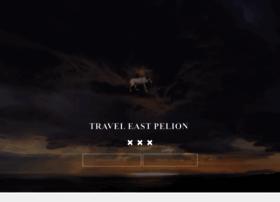 pelion.com.gr