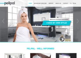 pelipal.com