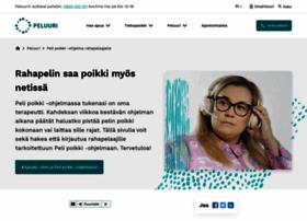 pelipoikki.fi