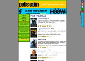 pelis.com