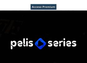 pelisandseries.net