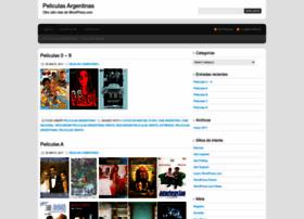 pelisargentinas.wordpress.com