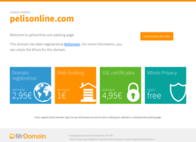 pelisonline.com