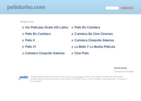 Pelisturbo.com
