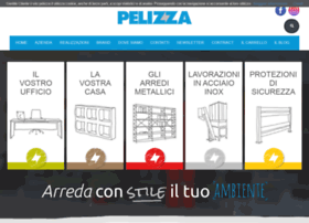 pelizza.it