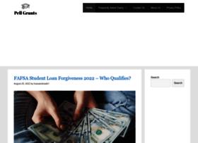 pell-grants.org