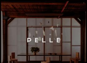 pelledesigns.com