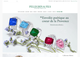 pellegrin-et-fils.com