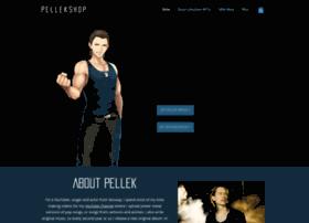 pellek.com