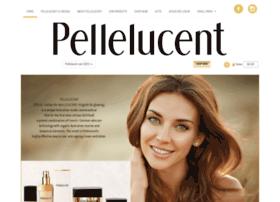 pellelucent.com