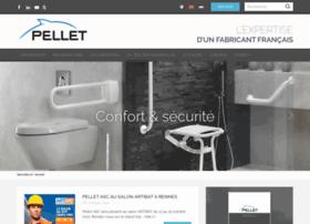 pellet-asc.fr