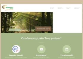 pellet-drzewny-din.pl