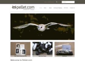 pellet.com