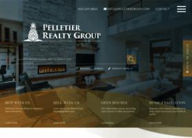pelletiergroup.com
