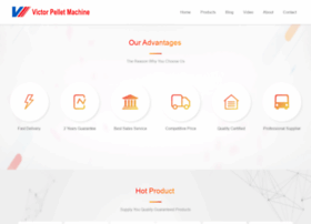 pelletizermill.com