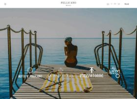 pellicanohotels.com