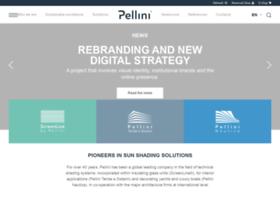 pellini.net