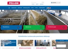 pellon.fi