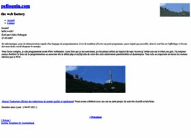 pelloquin.com