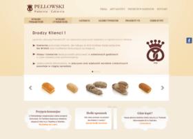 pellowski.net
