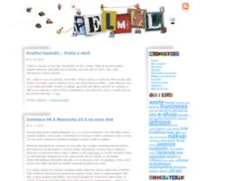 pelmel.info