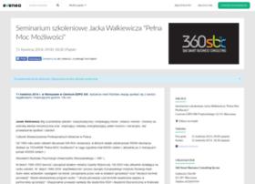pelnamocmozliwosci2014.evenea.pl