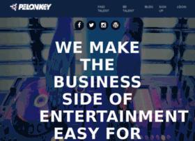pelonkey-test.azurewebsites.net