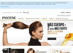 pelopantene.com