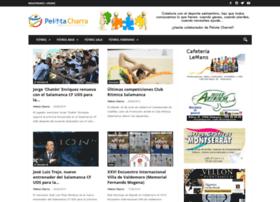 pelotacharra.com