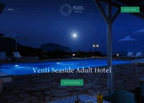pelotel.gr