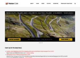 pelotoncafe.com.au